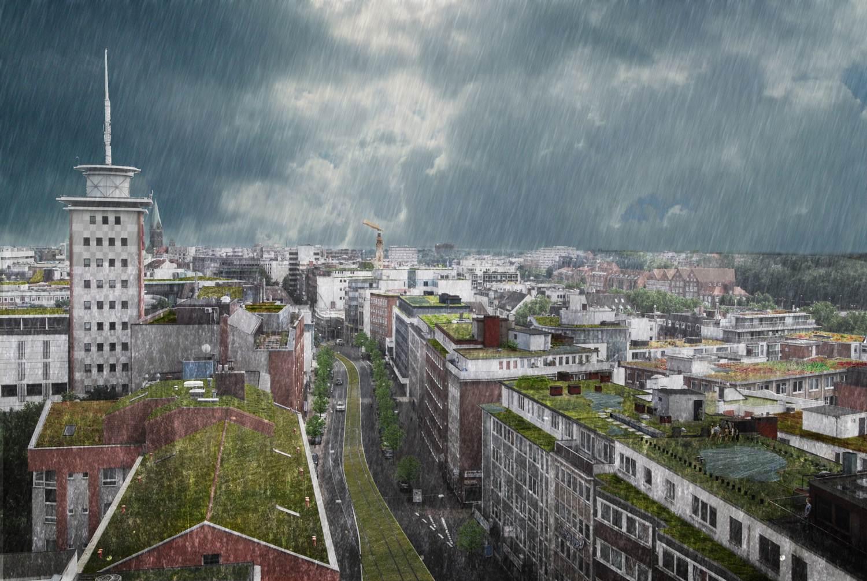 Piani di adattamento archivi citt clima for Piani di piantagione storici